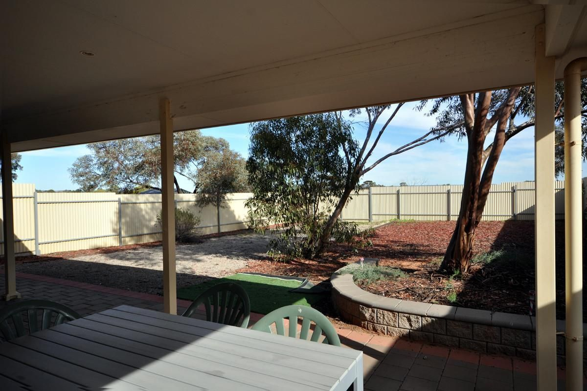 44 Hurcombe Crescent, Port Augusta West SA 5700, Image 1