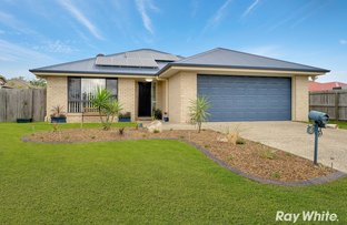 Picture of 3 Jacinta Court, Crestmead QLD 4132