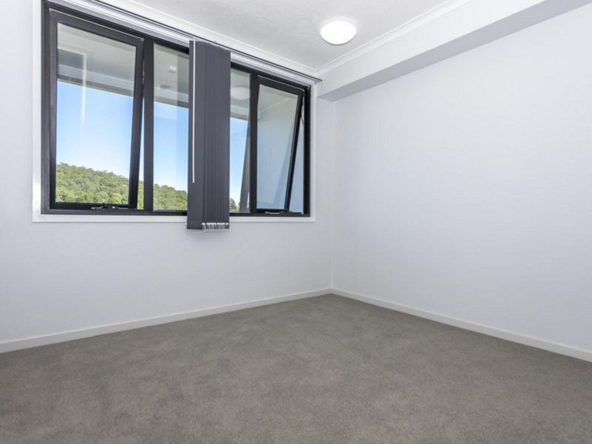11/29 Raffles Street, Mount Gravatt East QLD 4122, Image 2