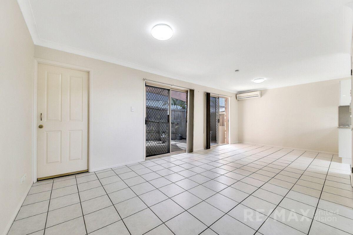 2/128 Birdwood Road, Carina Heights QLD 4152, Image 2