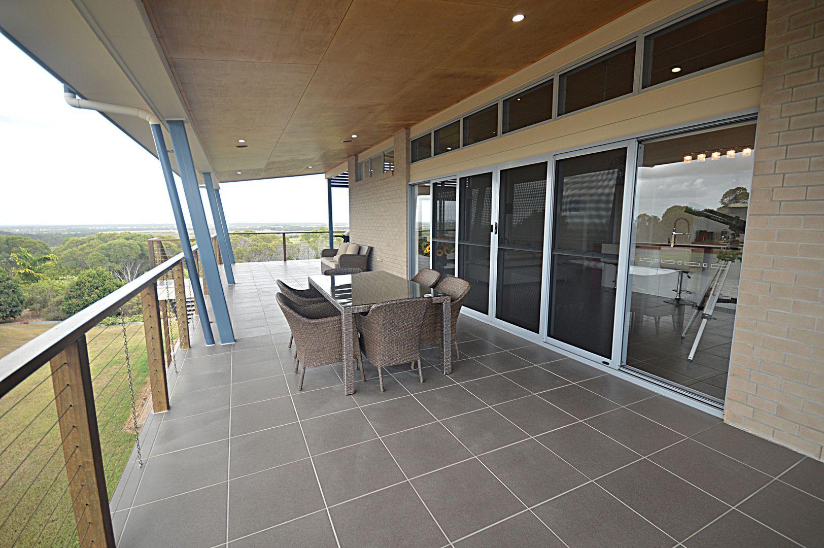 4 Sandy View Drive, Nikenbah QLD 4655, Image 1