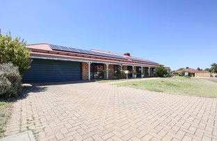 Picture of 84 Queensway Road, Landsdale WA 6065