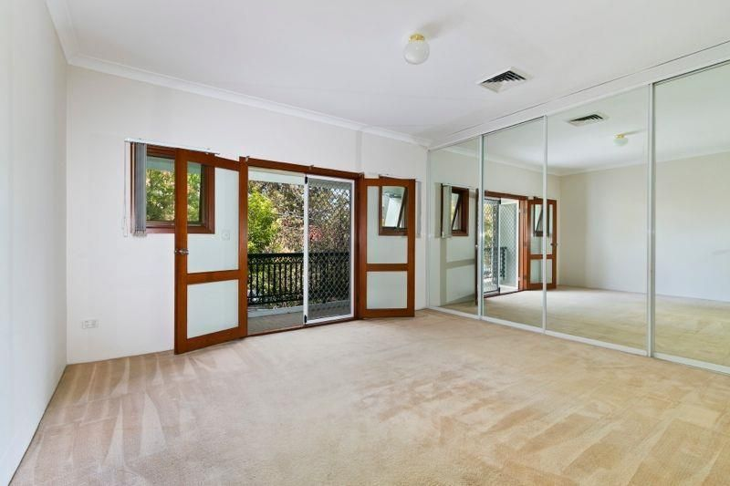 19 Holmwood Street, Newtown NSW 2042, Image 1
