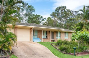 Picture of 3 St Marys Court, Capalaba QLD 4157