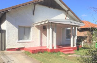 Picture of 102 Restwell St, Bankstown NSW 2200