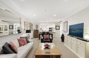 Picture of 1101/183 Kent Street, Sydney NSW 2000