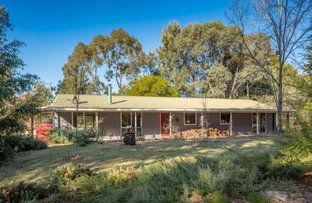 Picture of 850 Old Hume Highway, Alpine NSW 2575