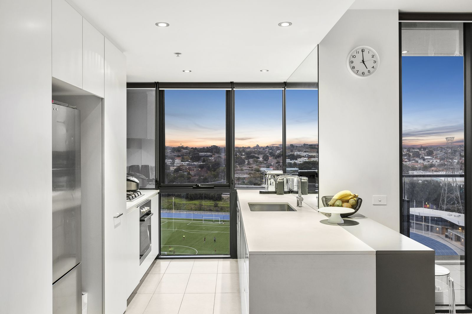 708/770B Toorak Road, Glen Iris VIC 3146, Image 2