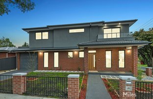 Picture of 22 Marie Avenue, Heidelberg Heights VIC 3081