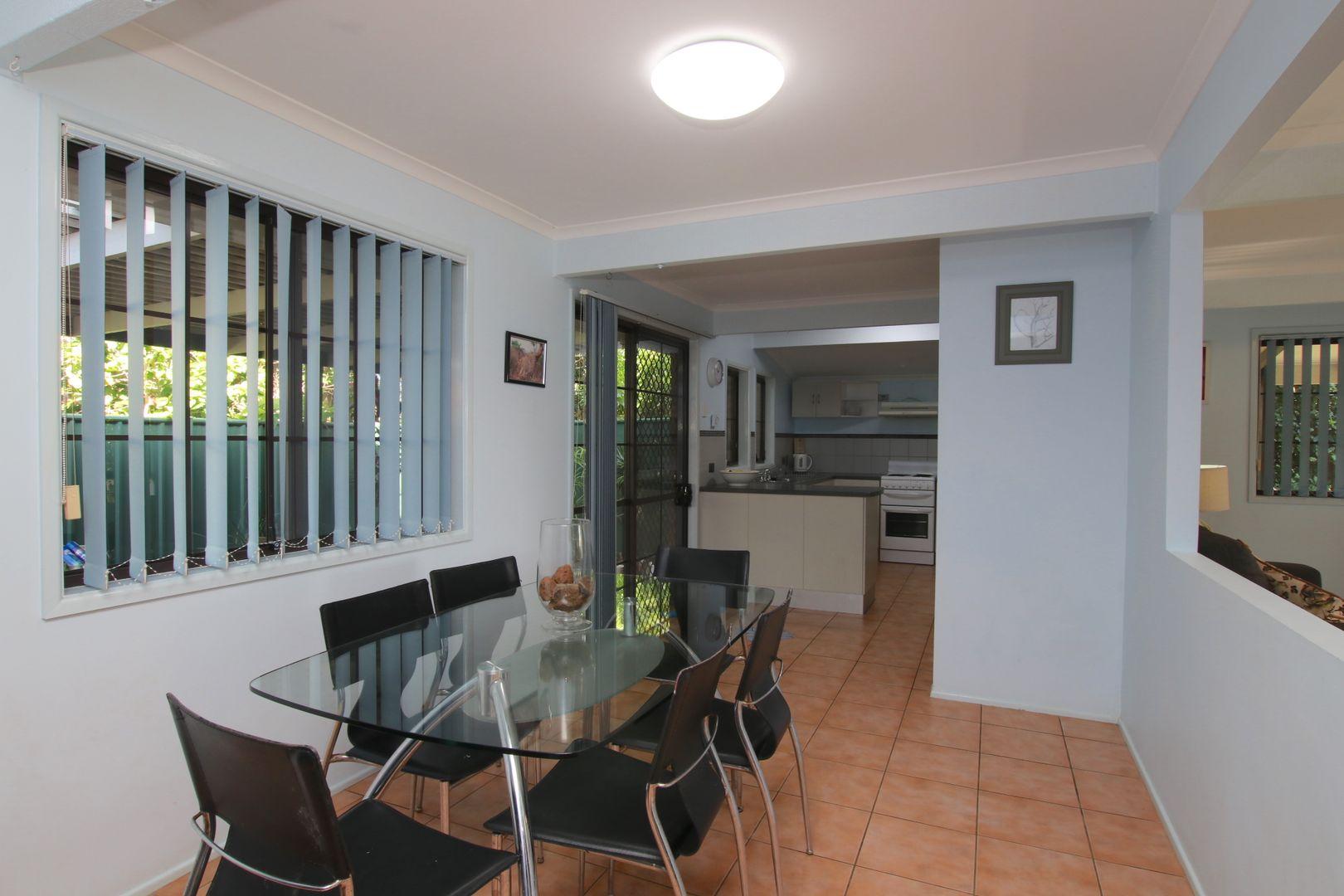 2 Fig Tree Place, East Ballina NSW 2478, Image 2
