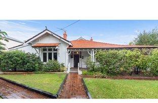 343 Mill Point Road, South Perth WA 6151