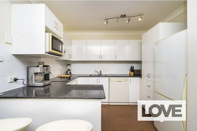 Picture of 2/130 Crebert Street, MAYFIELD NSW 2304