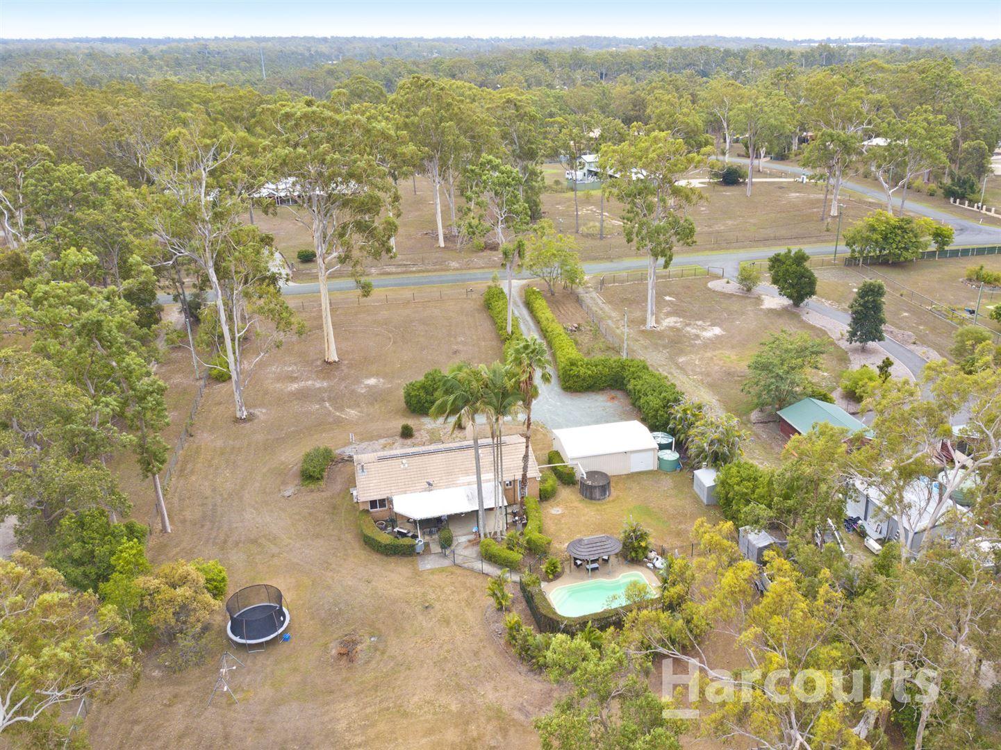 48-52 Archer Court, Chambers Flat QLD 4133, Image 1