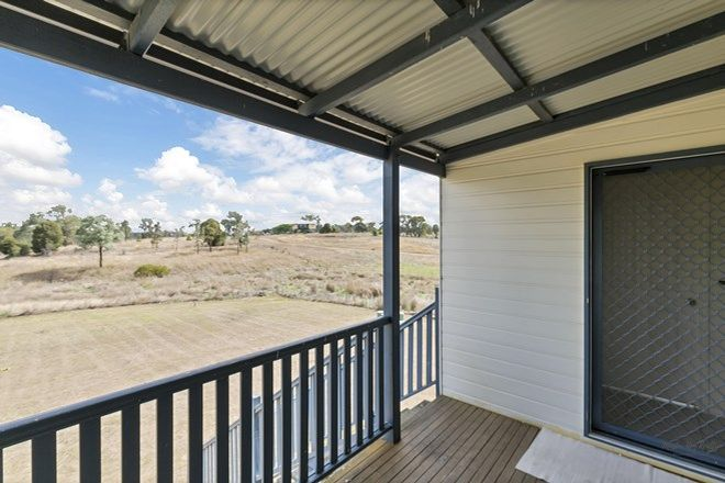 Picture of 59 Butler Drive, PROSTON QLD 4613