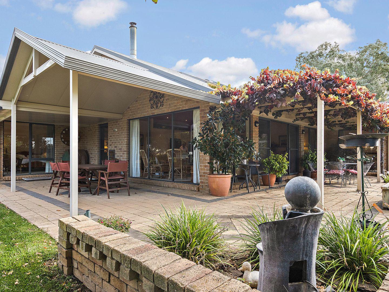 82 Euchareena Road, Molong NSW 2866, Image 0