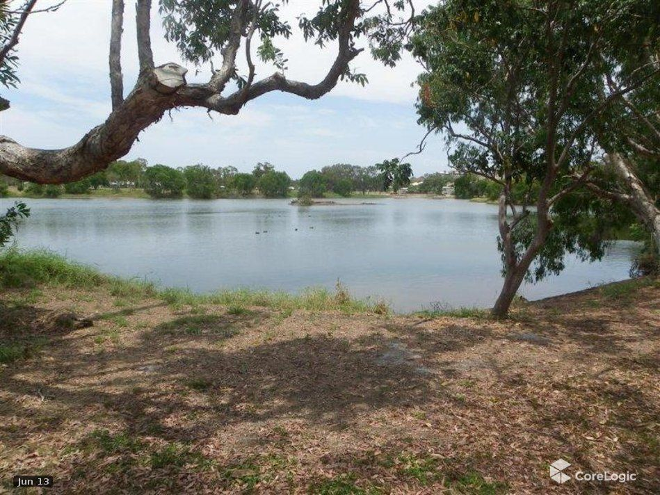 41 Hillview Road, Bowen QLD 4805, Image 2