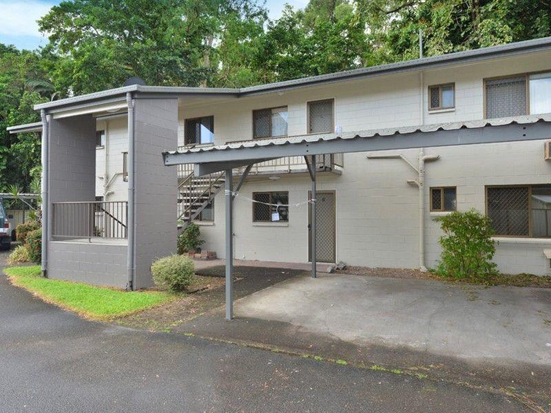 6/64 Pease Street, Manoora QLD 4870, Image 0