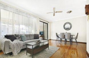 4/23A Woodlawn  Avenue, Mangerton NSW 2500