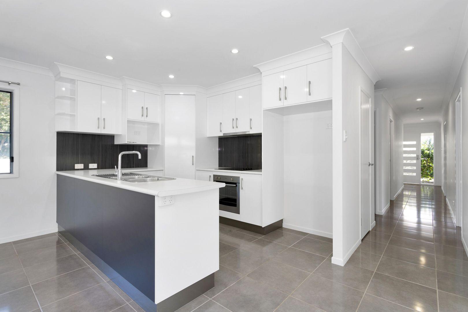 1/57 Coles Road, Andergrove QLD 4740, Image 2