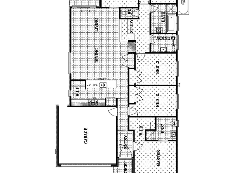 73 Sorrento Way, Hamlyn Terrace NSW 2259, Image 8