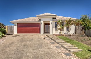Picture of 17 Willow Close, Raceview QLD 4305