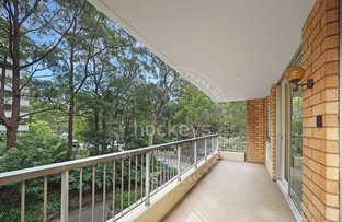 Picture of 205/4 Francis Road, Artarmon NSW 2064