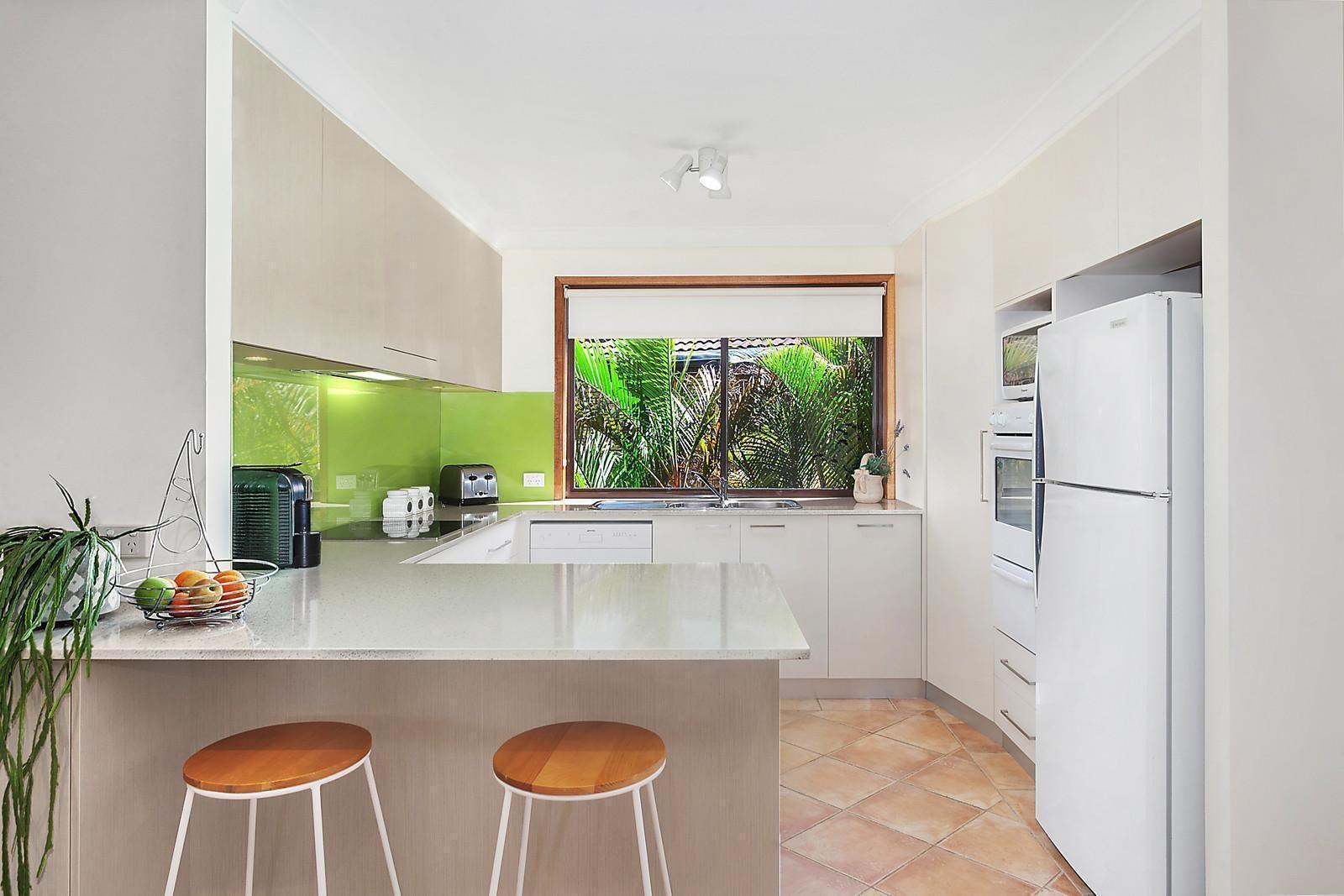 3 Melaleuca Street, Killarney Vale NSW 2261, Image 1