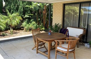 Picture of Bicton WA 6157