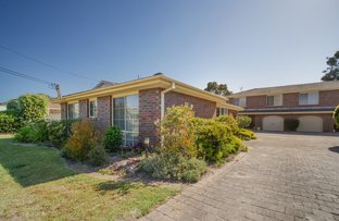 Picture of 1/11-13 Edna Drive, Tathra NSW 2550