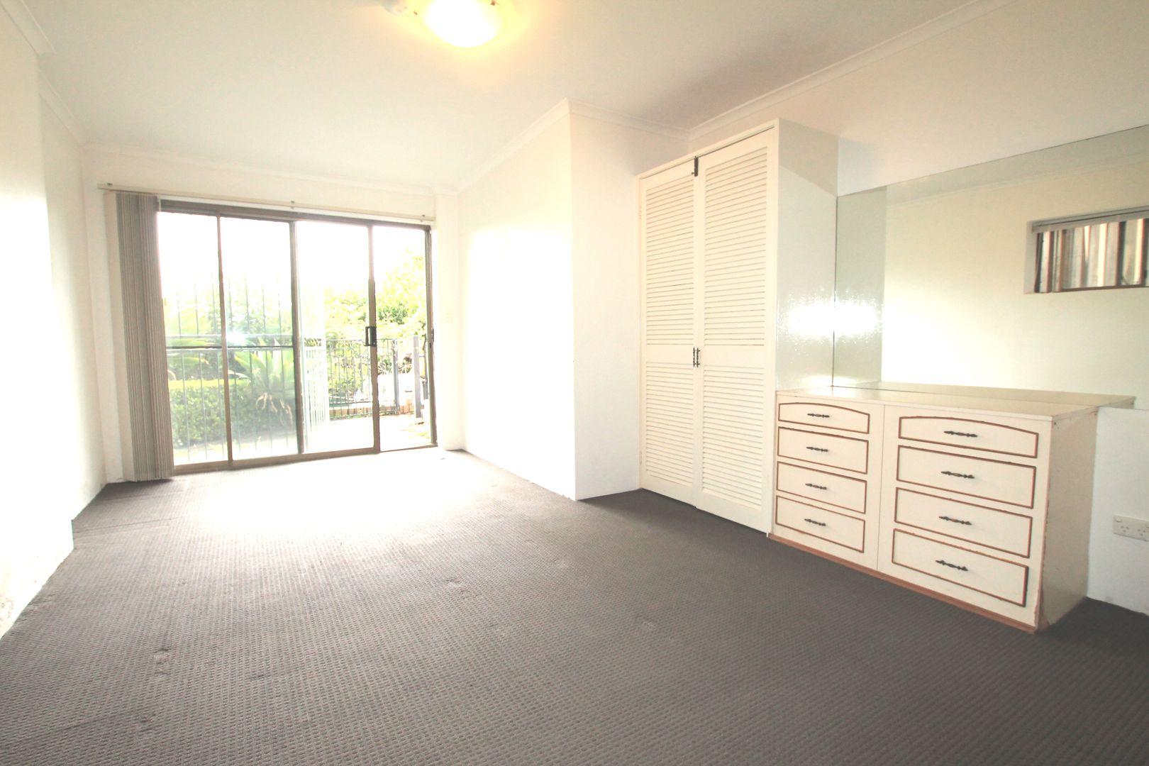 6/211 Edgecliff Road, Woollahra NSW 2025, Image 0