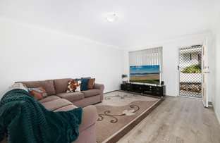 Picture of 5/12 Fernhill Road, Port Macquarie NSW 2444