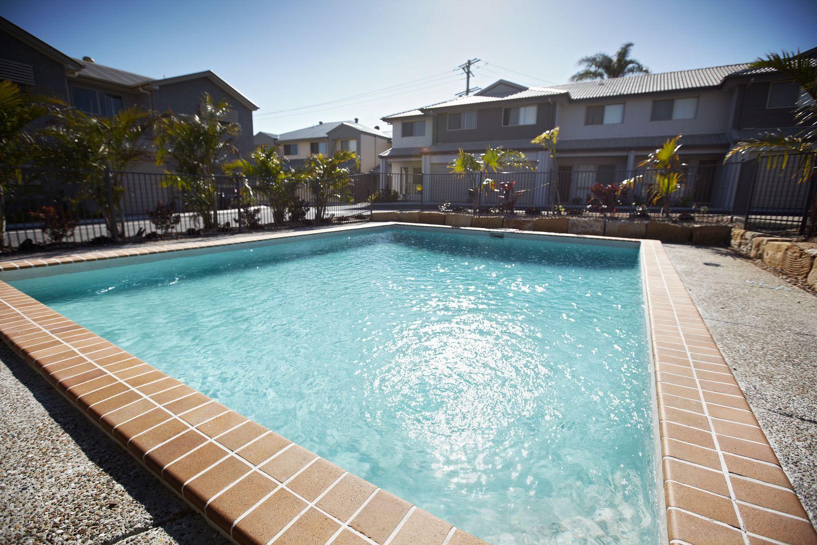 24/439 Elizabeth Avenue, Kippa-Ring QLD 4021, Image 1