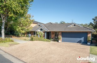 Picture of 47 Churnwood Drive, Fletcher NSW 2287