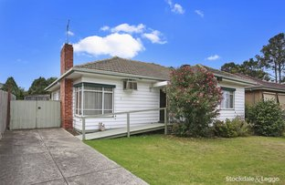 Picture of 32 Kenmare Street, Watsonia VIC 3087