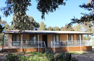 Picture of 40 Majors Road, Young NSW 2594