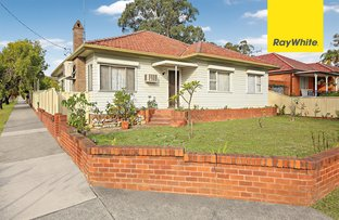Picture of 105 Hector Street, Sefton NSW 2162