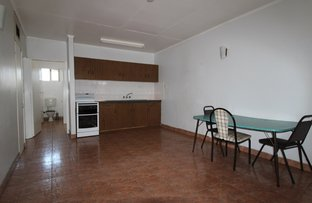 Picture of 8 Carbine Ave, Mount Isa QLD 4825