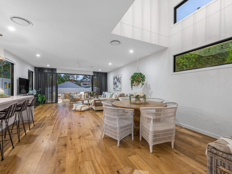 8 Martock Street, Camp Hill QLD 4152, Image 2