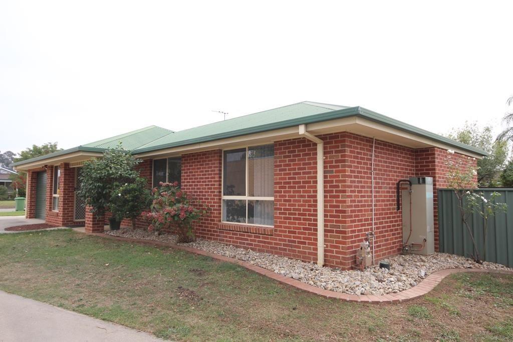 1/436 Romani Drive, Lavington NSW 2641, Image 1