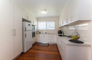 Picture of 88 Takalvan Street, Svensson Heights QLD 4670