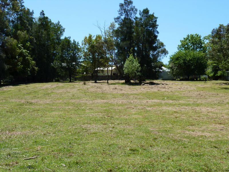 12 Croobyar Road, Milton NSW 2538
