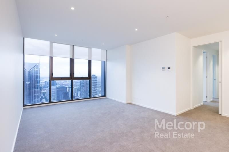 5008/318 Russell Street, Melbourne VIC 3000, Image 1