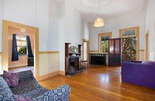 19 Anstey Street, Girards Hill NSW 2480