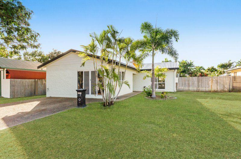 39 Eliza Street, Kelso QLD 4815, Image 0