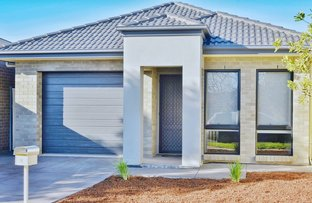 Picture of 6 Tennyson Street, Clearview SA 5085
