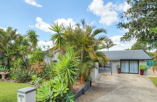 Picture of 10 Owenia Street, Algester QLD 4115