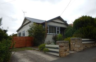 Picture of 95a Giblin Street, New Town TAS 7008