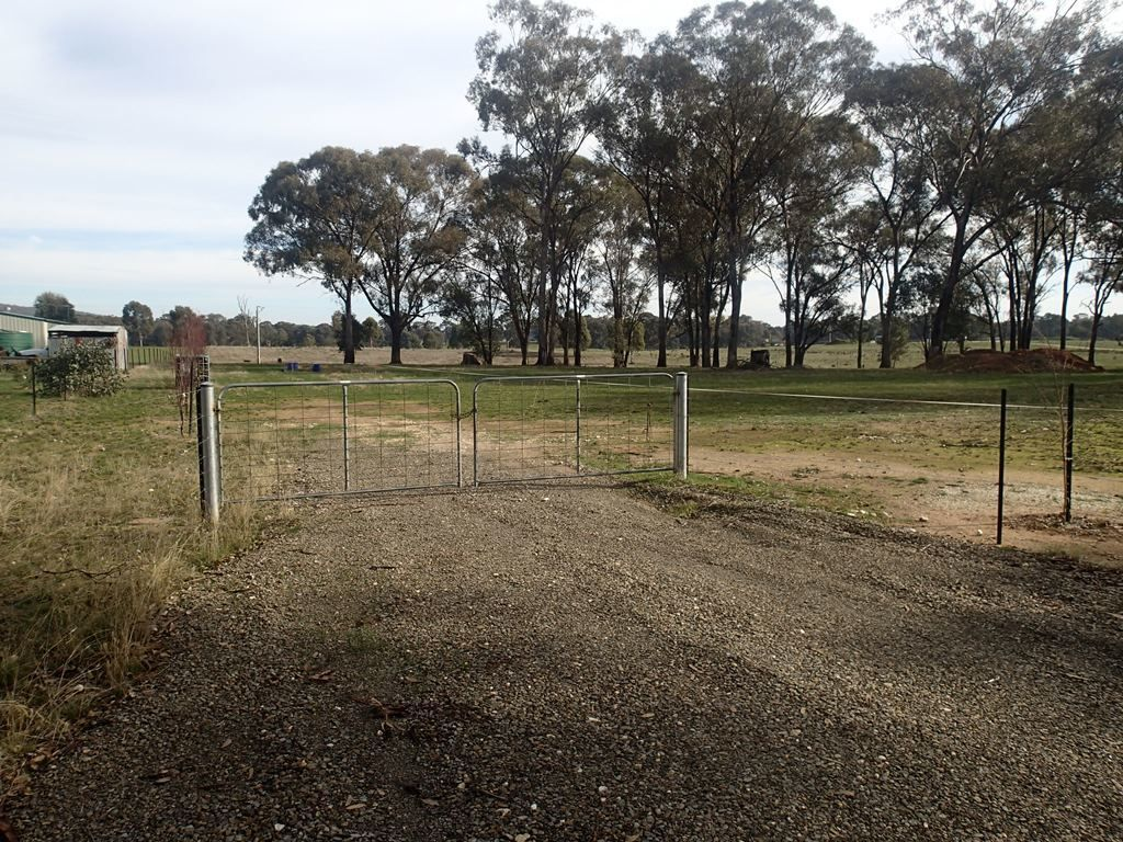 Lot 2/93 Williams Road, Barnawartha VIC 3688, Image 0