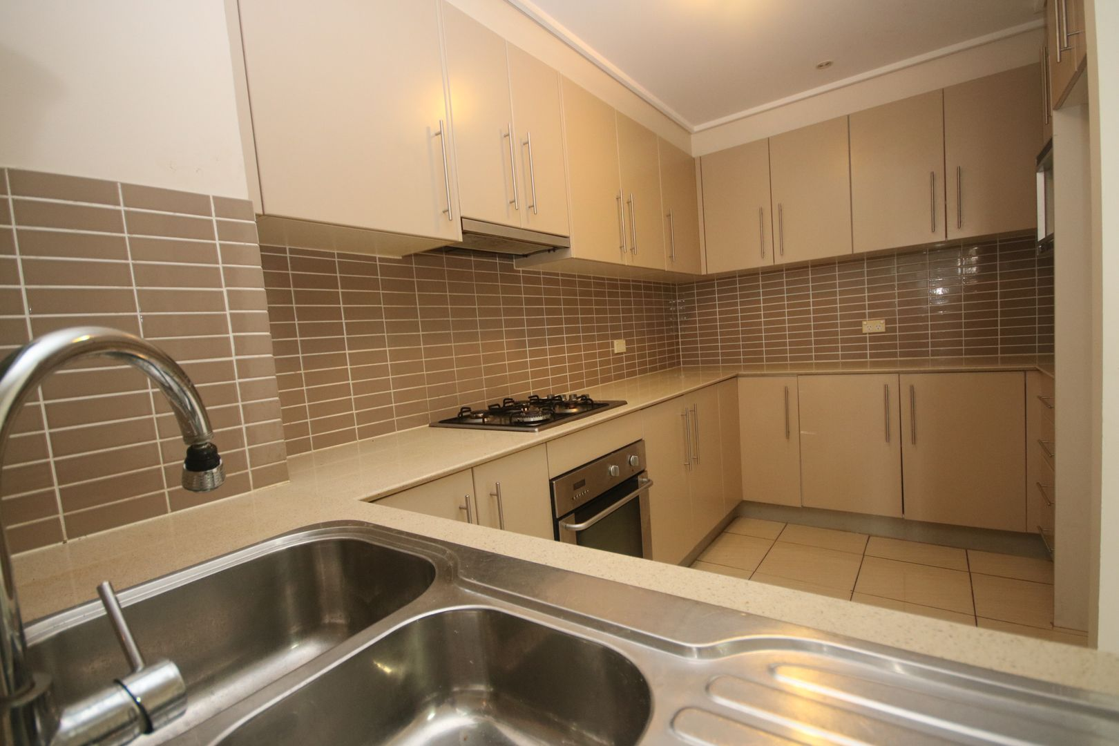 207/1 The Piazza, Wentworth Point NSW 2127, Image 2