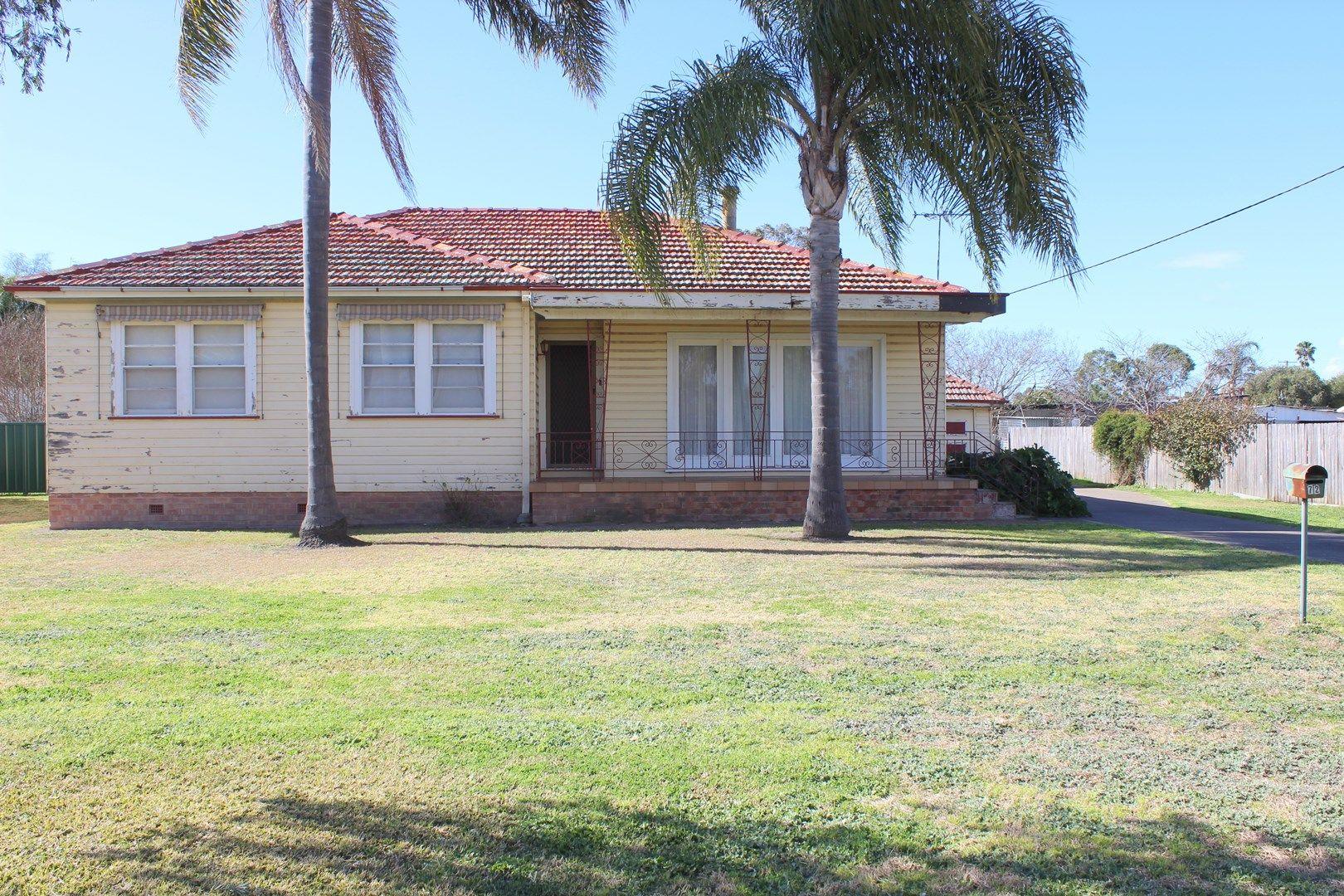 72 Aberdeen St, Scone NSW 2337, Image 0